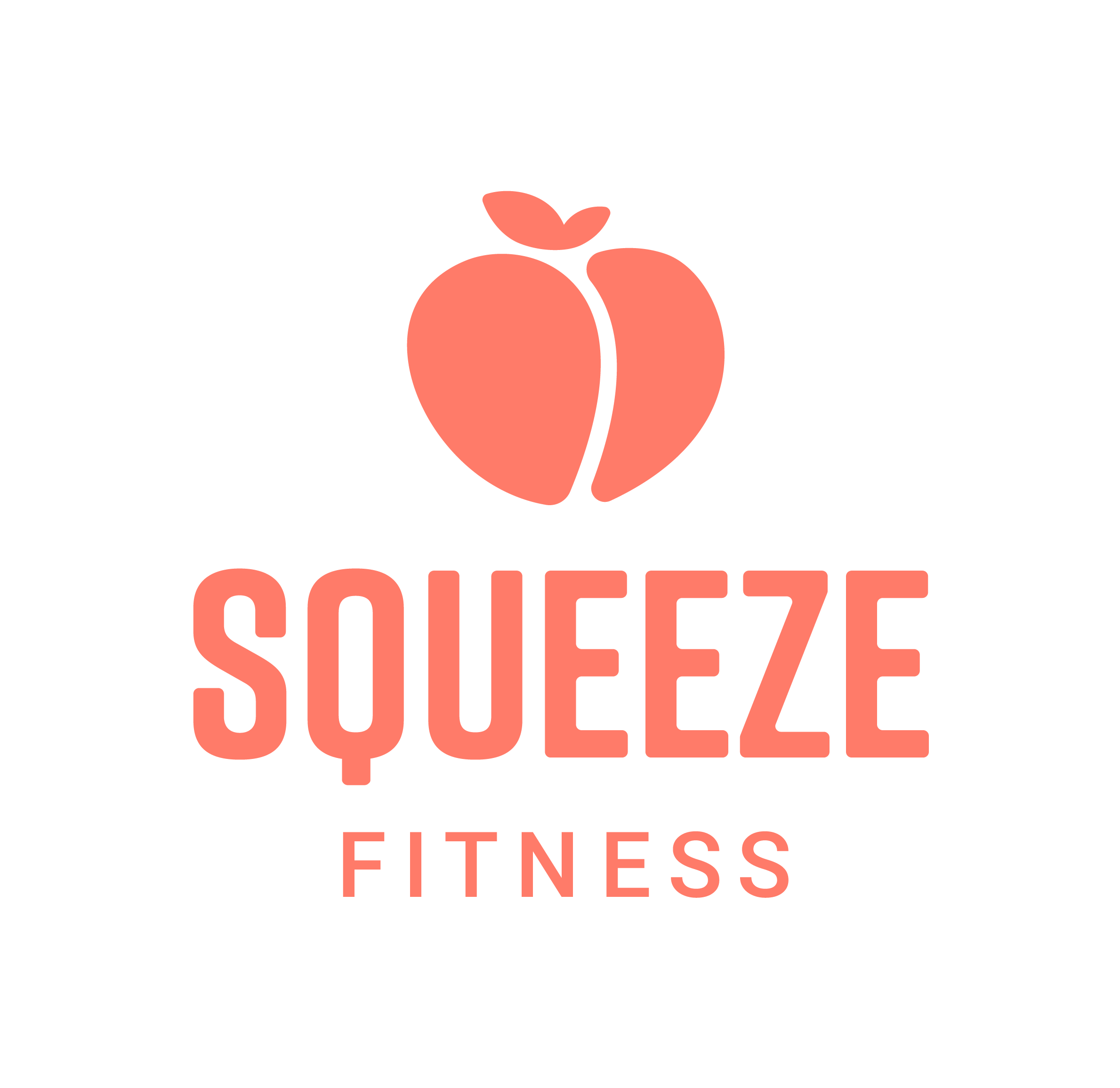 Squeeze Logo Color High Res